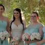 Storybook Weddings 10