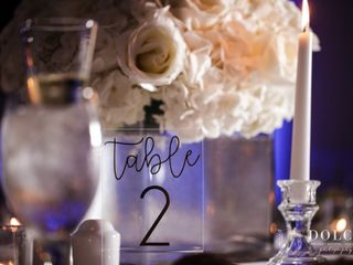 Dolce Photography & Wedding Films 6