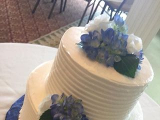Curt's Caterers 1