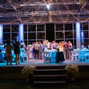 Roanoke Island Festival Park 15