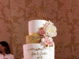 CakeWorks 2