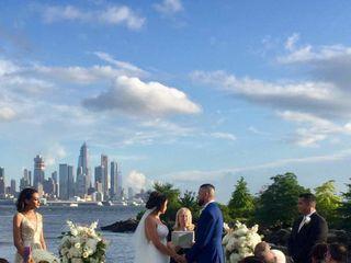 Marry Me Ceremony 2