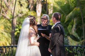 Ceremonies by Nanette 4