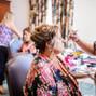 Glitz and Glam Bridal Hair & Makeup Company 14