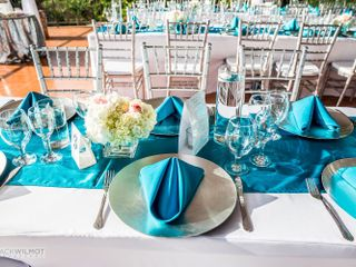KW Events and Rentals 5