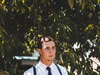 Josh Howell Photography 3