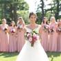 Details Made Simple ~ Wedding Day Coordinator 2