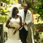 TROPICAL WEDDINGS JAMAICA 20