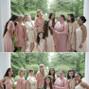 Kiss The Bride Films 4