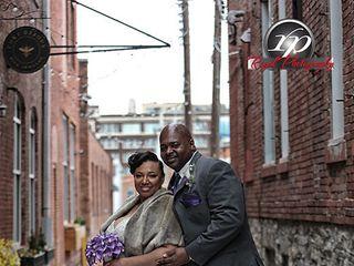 Royal Photography, LLC 2