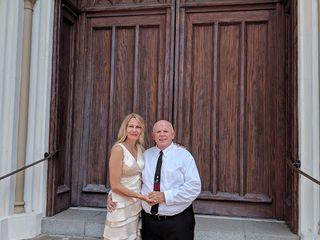 Savannah Simple Weddings 3