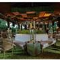 NOVELLA Wedding Planner & Designer 11