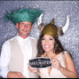 Capture POD Photo Booth Rental 9