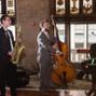 EUPHORIA Band - Chicago 6