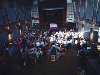 Haw River Ballroom 4