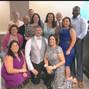 Embassy Suites Newark- Wilmington South 19