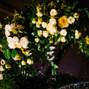 Fena Flowers 16
