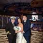 Captain Arnold (Chaplain) of Nautical Wedding Bells 2