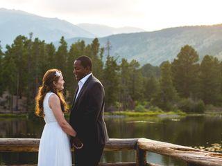 Marry Colorado 7