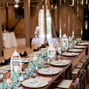 All Occasions Event Planning 27