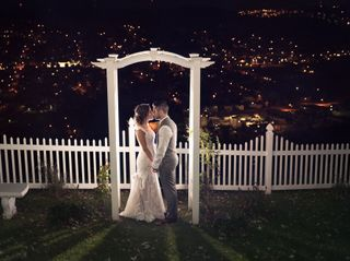 Veltre's Wedding and Event Centre 2