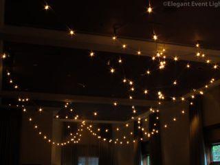 Elegant Event Lighting 2