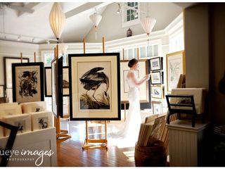 Blueye Images 4