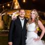 Anibaldi Studio | Wedding Photography & Videography 4