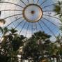 The Botanical Gardens 16