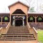 Bull Mountain Lodge 9