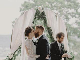 JR's Weddings 1