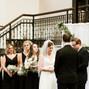 MN Secular Weddings 29