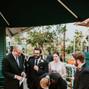 Ceremonies by Bethel 6