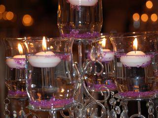 Grace Wedding & Event Center 3
