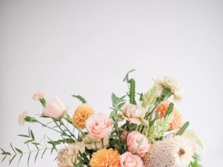 Wylde Flowers 5