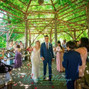 Unveiled Weddings 9