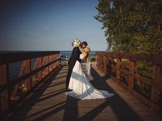 Karen Menyhart Photography 5