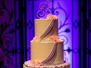 Beryl's Cakes 7