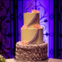 Beryl's Cakes 14