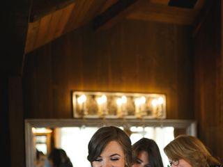 Hidden River Ranch Weddings & Events 6
