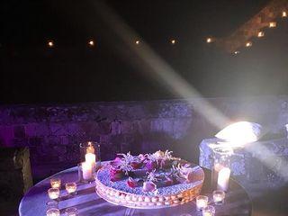 Infinity Weddings in Italy 7