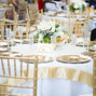 Le Chiavari Chair and Decor 2