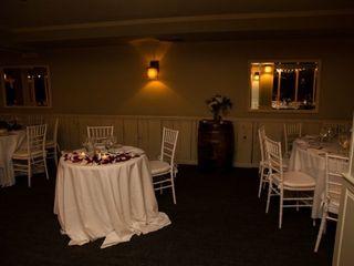 Crabtree's Kittle House Restaurant and Inn 6