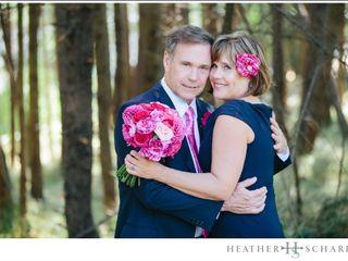Heather Scharf Photography 3