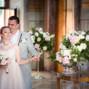 A&A Wedding Agency 15