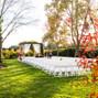 Ooh La La Weddings & Events 45