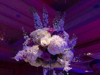 Madison Floral 7