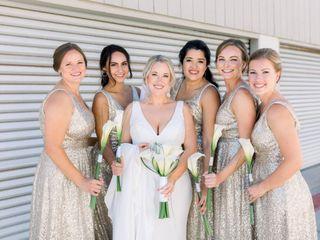 Posh Brides & Grooms 4