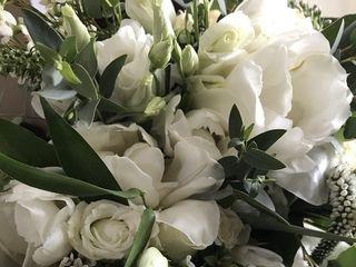 Flowers by Daye 4
