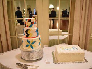 Dana's Cake Shoppe 3